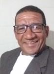 Luís , 48  , Itapira
