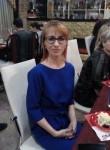 Natalya, 40  , Izhevsk