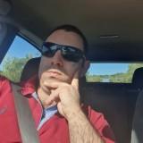 ΤΑΣΟΣ, 38  , Igoumenitsa