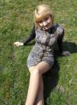 Anya, 48, Moscow