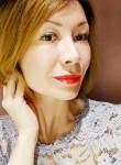 JuliaG, 36  , Strunino