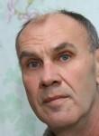 sergey, 53  , Pogar