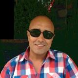 Ismail, 51  , Fuerstenberg
