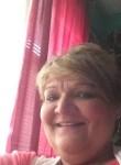 Elsie, 52  , Bristol (State of Tennessee)