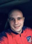 Yuriy, 25  , Achkhoy-Martan