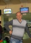 Vitaliy, 63  , Odessa