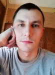 Denchik, 25  , Igarka