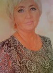 Ekaterina, 47  , Gus-Khrustalnyy