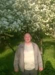 Vladimir, 67  , Krasnokamsk
