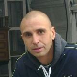 David , 44  , Valls