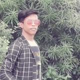 kundan singh, 21  , Bhabua