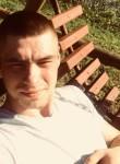 Denis, 25  , Lieksa