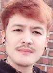 jim, 32  , Gwangju