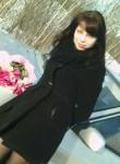 Alyena, 26  , Myshkin