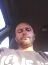 Dmitriy, 41, Russia, Vyborg