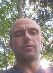 Dmitriy, 39  , Vyborg