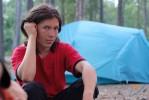 Dmitriy, 27 - Just Me Photography 1