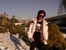 Dmitriy, 27 - Just Me Photography 7