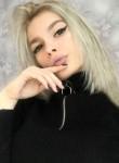 Инна, 22  , Omsukchan