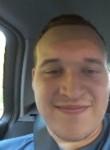 Patrik, 25  , Dingolfing