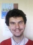 Fedya, 29  , Korenovsk