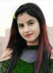 shah jahn umrani, 18  , Karachi