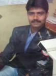 Dharmendra, 21  , Sagar (Madhya Pradesh)