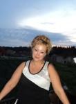 Alla, 49  , Kiev