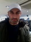 zzzzzzzzzzzzzz, 44  , Tbilisi