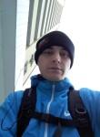 Алексей, 33 года, Ноябрьск