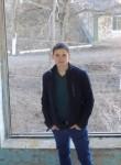 Igor, 22  , Korosten