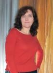 Tatyana, 46, Odessa