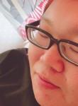 江維尼, 25  , Banqiao