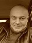 Sim Tama, 53  , Chernivtsi