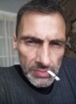 Alexandr, 52, Balti