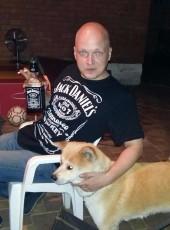 Roman, 36, Russia, Rostov-na-Donu