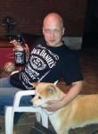 Roman, 35  , Rostov-na-Donu