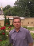 Oleg, 45  , Chervonopartizansk