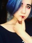 Alena, 18  , Palatka