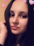 Olga, 22  , Rostov-na-Donu