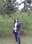 irina, 35  , Ribnita