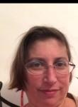 nathalie, 47  , Saint-Chamond