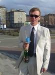 Serzh, 49  , Mezhdurechensk
