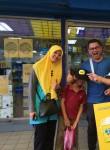 Darwef, 30  , Kampung Baru Subang