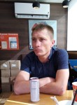 Anatoliy , 35, Kiev