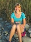 alena, 36  , Psebay