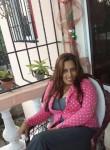 maria batista, 45  , Santo Domingo