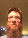 Jason Creekmore, 40  , Knoxville