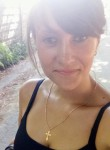 Yulya Confetka, 35, Kiev