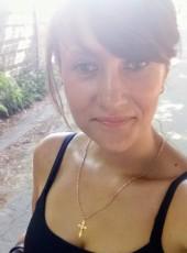 Yulya Confetka, 35, Ukraine, Kiev